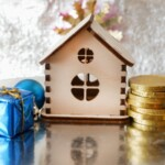 Real Estate Investment InFestive Season