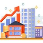 Real Estate ROI