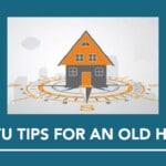 Vastu Tips For Old Home