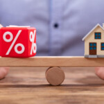 Attractive Home Loan Rate