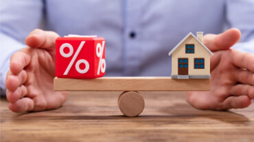 Low Home Loan Interest Rate