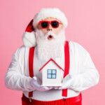 Gift Yourself A Home At Zen Estate On This Christmas