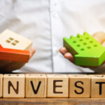 Why It's The Right Time To Invest In Residential Real Estate?