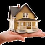 Kharadi Real Estate Investment