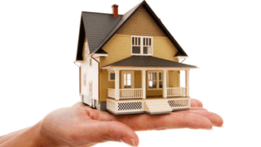 Is it already late to invest or buy property in Kharadi, Pune?