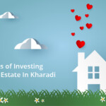 Real Estate Investment In Kharadi