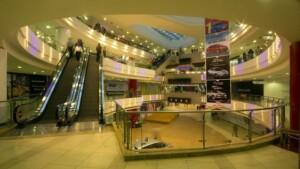 Malls Near Kharadi Pune