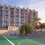 Zen Estate - Best Project In Kharadi