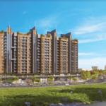 Zen Estate Kharadi East Pune