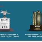 Award Winning Residential Project In Kharadi