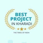 Best Residential Project In Kharadi