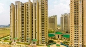 good societies and standard residential projects in kharadi