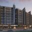 Expert Review On Zen Estate Kharadi