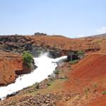 Bhama Asked Dam 2