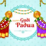 Gudi Padwa 2021