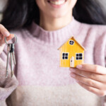 Lower Stamp Duty For Women