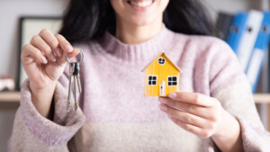 stamp duty concession in maharashtra