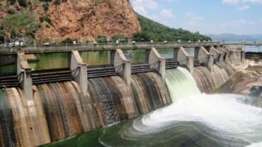 Kharadi Area Updates – Upcoming Bhama Askhed Dam