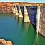 bhama askhed dam 1