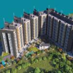 Zen Estate Kharadi - Best Quality Living in Pune