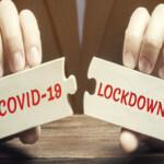 covid-19-lockdown
