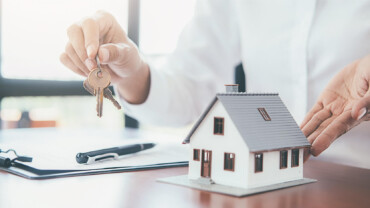 5 Hurdles In Home Buying Journey And How We Fix It
