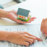Legal documents required to buy property in India