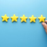 Customer Reviews of Zen Estate, Kharadi: Part 2