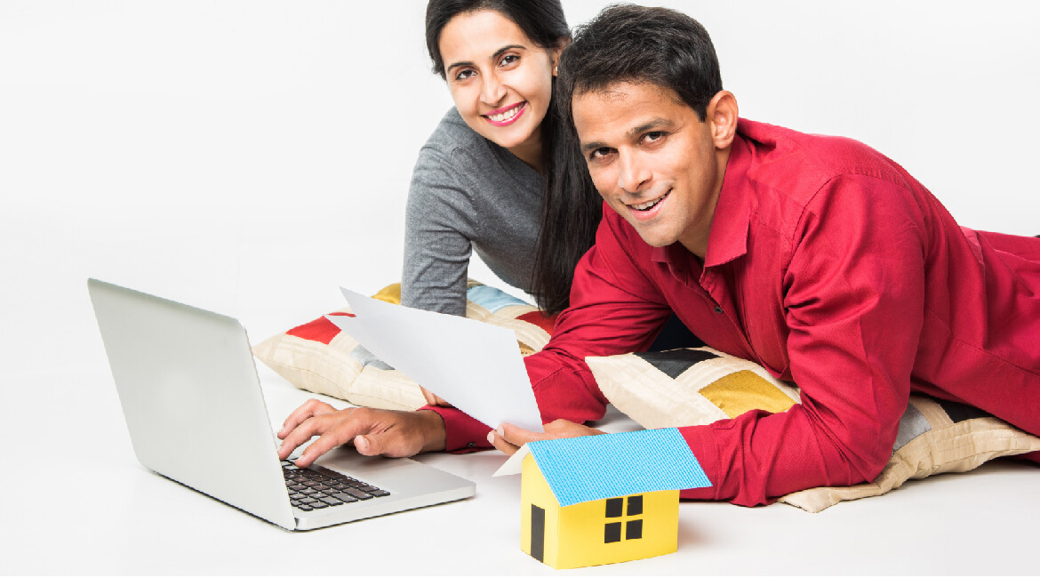 buy home in your 30s