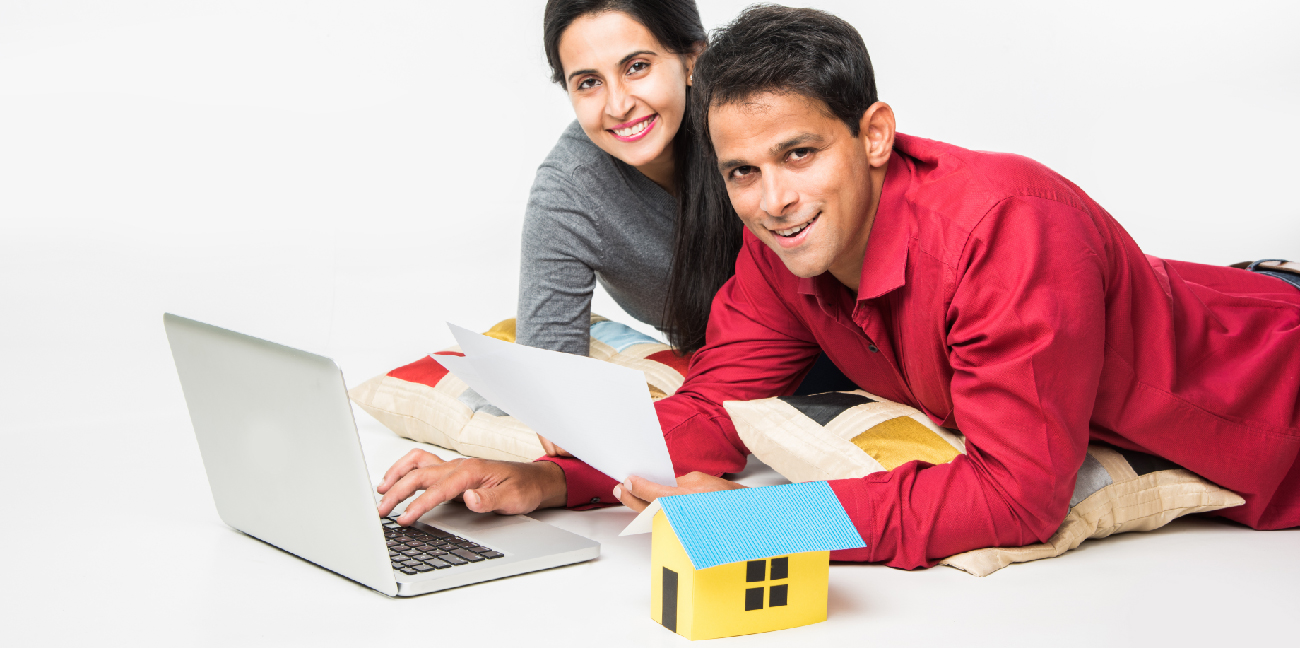 Top 7 home buying tips for your 30's