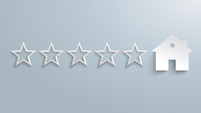 Channel Partner Reviews of Zen Estate, Kharadi
