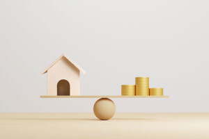 Real Estate And Funds