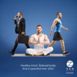 Healthy-Living-at-Zen-Estate